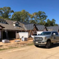 Bison Roofing Tyler TX