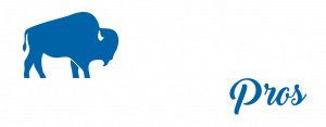 Bison Construction Pros