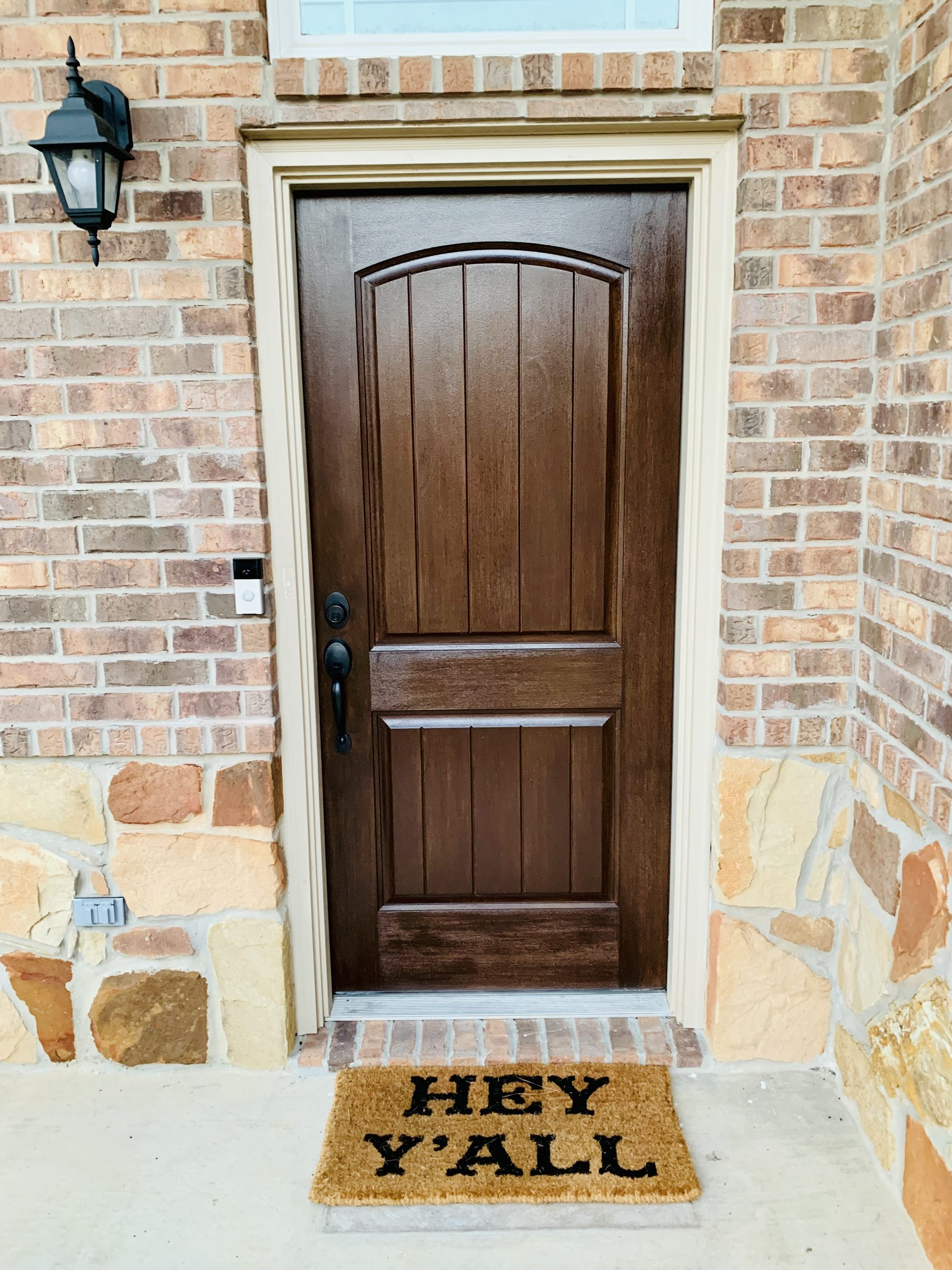 Best Painting Company Tyler TX